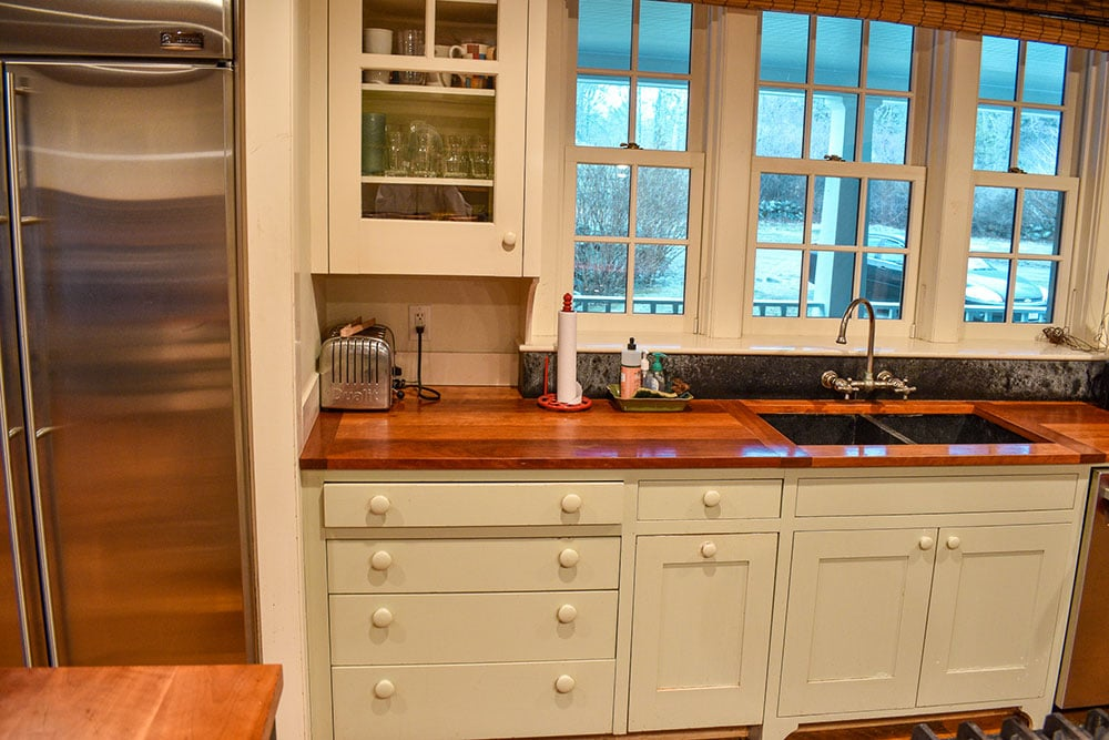 Kitchen Cabinets Painting Trim H D F Painting